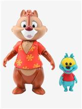 Figurina Funko Disney Afternoon Dale