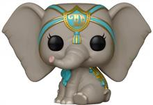 Figurina Funko Disney Dumbo