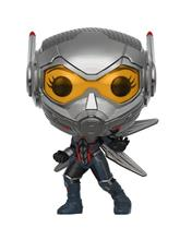 Figurina Funko Marvel Ant Man And The Wasp