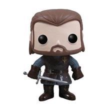 Figurina Funko Pop Game Of Thrones Ned Stark