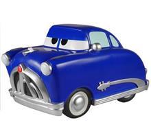 Figurina Funko Pop! Vinyl Cars Doc Hudson