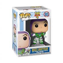 Figurina Funko Toy Story Buzz Lightyear