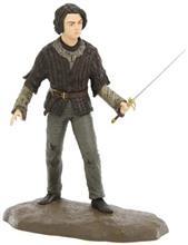 Figurina Game Of Thrones Arya Stark