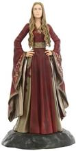 Figurina Game Of Thrones Ceresi Baratheon