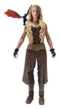 Figurina Game Of Thrones Daenerys Targaryen