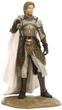 Figurina Game Of Thrones Jaime Lannister