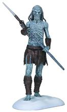 Figurina Game Of Thrones White Walker