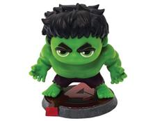 Figurina Hero Remix The Avengers Age Of Ultron Hulk Bobble Head