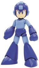 Figurina Mega Man Rockman Plastic Kotobukiya