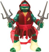 Figurine Ninja Turtles