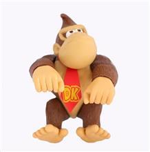 Figurina Nintendo Donkey Kong 23 Cm