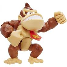 Figurina Nintendo Donkey Kong 6Cm