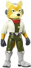 Figurina Nintendo Fox Mccloud 10Cm Blister