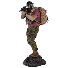 Figurina Nomad Tom Clancy S Ghost Recon Breakpoint