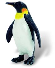 Figurina Pinguin