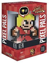 Figurina Pixel Palas Sf Ken