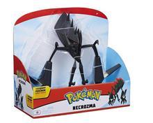 Figurina Pokemon 12 Inch Legendary Figure Necrozma