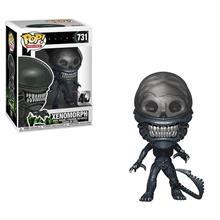 Figurina Pop Alien Anniversary Xenomorph
