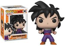 Figurina Pop! Animation: Dragonball Z Gohan Training Outfit