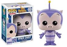 Figurina Pop! Animation Duck Dodgers Space Cadet