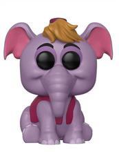 Figurina Pop Disney Aladdin Elephant Abu Vinyl Figure