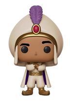 Figurina Pop Disney Aladdin Prince Ali Vinyl Figure