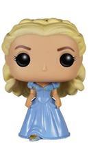 Figurina Pop Disney Cinderella