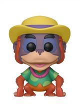 Figurina Pop! Disney: Talespin Louie