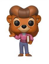Figurina Pop! Disney: Talespin Rebecca Cunningham