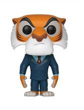 Figurina Pop! Disney:Talespin Shere Khan