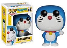 Figurina Pop Doraemon Doraemon