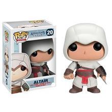 Figurina Pop Games Assassins Creed Altair