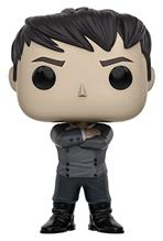 Figurina Pop! Games Dishonored 2 Outsider