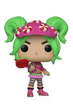 Figurina Pop Games Fortnite Zoey Vinyl Figure