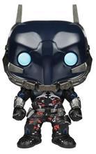 Figurina Pop! Heroes Arkham Knight Arkham Knight
