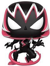 Figurina Pop! Marvel: Gwenom Vinyl Figure