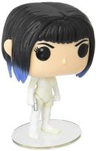 Figurina Pop! Movies: Ghost In The Shell Major