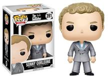 Poza Figurina Pop! Movies The Godfather Sonny Corleone