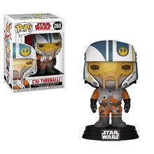 Poza Figurina Pop Star Wars Threnalli