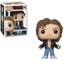 Figurina Pop Television Stranger Things Billy At Halloween