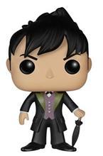 Figurina Pop! Tv Gotham Oswald Cobblepot Vinyl