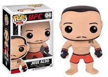 Figurina Pop! Ufc Jose Aldo