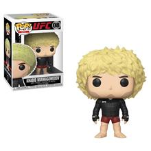 Figurina Pop Ultimate Fighting Championship Khabib Nurmagomedov