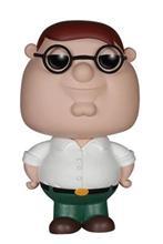 Figurina Pop Vinyl Family Guy Peter