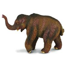 Figurina Pui De Mamut