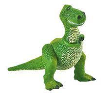 Figurina Rex Toy Story 3