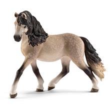 Figurina Schleich Iapa Andalusiana - 13793