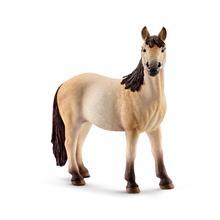 Figurina Schleich Iapa Mustang - 13806