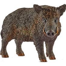 Figurina Schleich - Porc Mistret - Sl14783