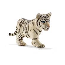 Figurina Schleich - Pui De Tigru Alb - 14732
